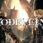 Code-Vein-Announcement-Header-Image-DAGeeks-800x480