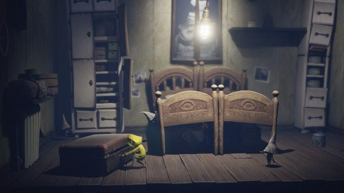 LN_Gamescom_Screenshot_04_InTheChefBedroom_1470989776 (680 x 382)