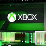 Microsoft-Xbox-One-E3-2014-Press-Conference