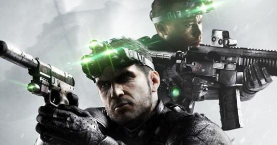 Splinter-Cell-Blacklist-Co-op-Trailer.jpg.optimal
