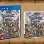 dragon-quest-xi-04-11-17-2