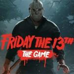 friday-the-13th-the-game