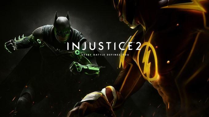 injustice-2-listing-thumb-01-ps4-us-06jun16 (680 x 382)