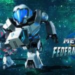 Metroid-Prime-Federation-Force-Box-Art