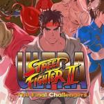 Ultra-Street-Fighters-II-The-Final-Challengers