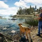 far_cry_5_fishing-768x432