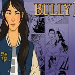 bully-2-leak-images