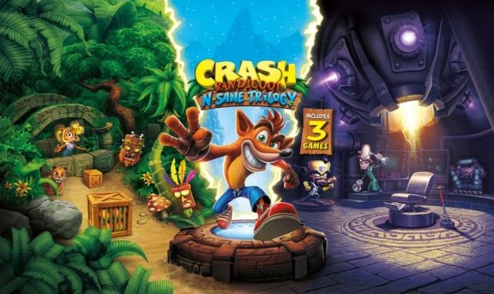 crash-nsane-trilogy-key-art-e1494864726900