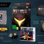 metroid-samus-returns-legacy-edition-europe1498219885157_original