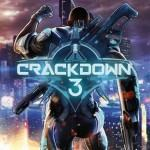 Crackdown-3_Horizontal-ds1-670x377-constrain