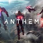 Latest-Anthem-2017-4K