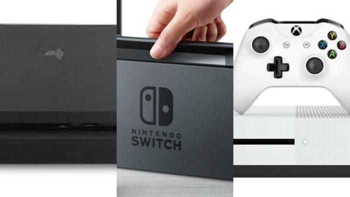 Nintendo-Switch-PS4-Xbox-One
