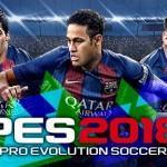 PES2018-Pro-Evolution-Soccer-Konami-Barcelona