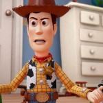 Toy_Story_Trailer_Screens_3-ds1-670x377-constrain