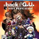 hack-G.U.-Last-Recode