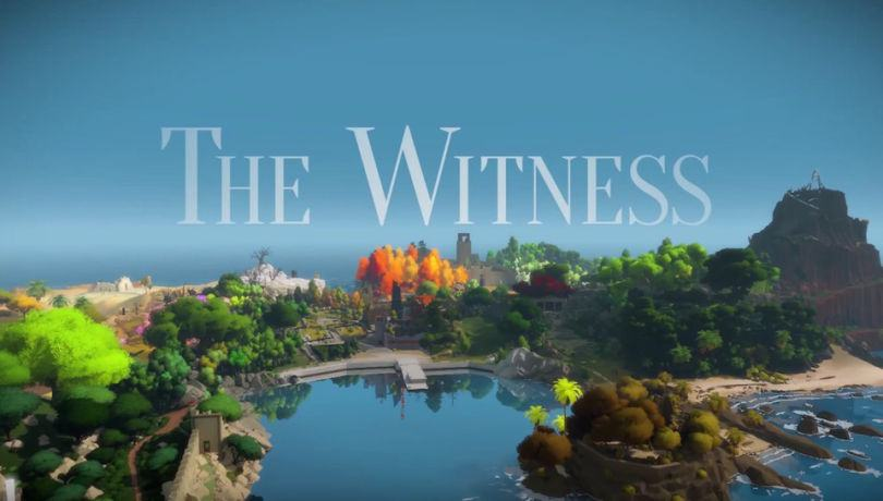 the-witness-title-trailer-810x460