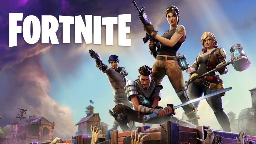 مليون لاعبا فعالا خلال أغسطس Fortnite-1024x576.jp