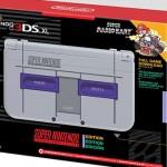 New-3DS-XL-SNES-Style_10-23-17