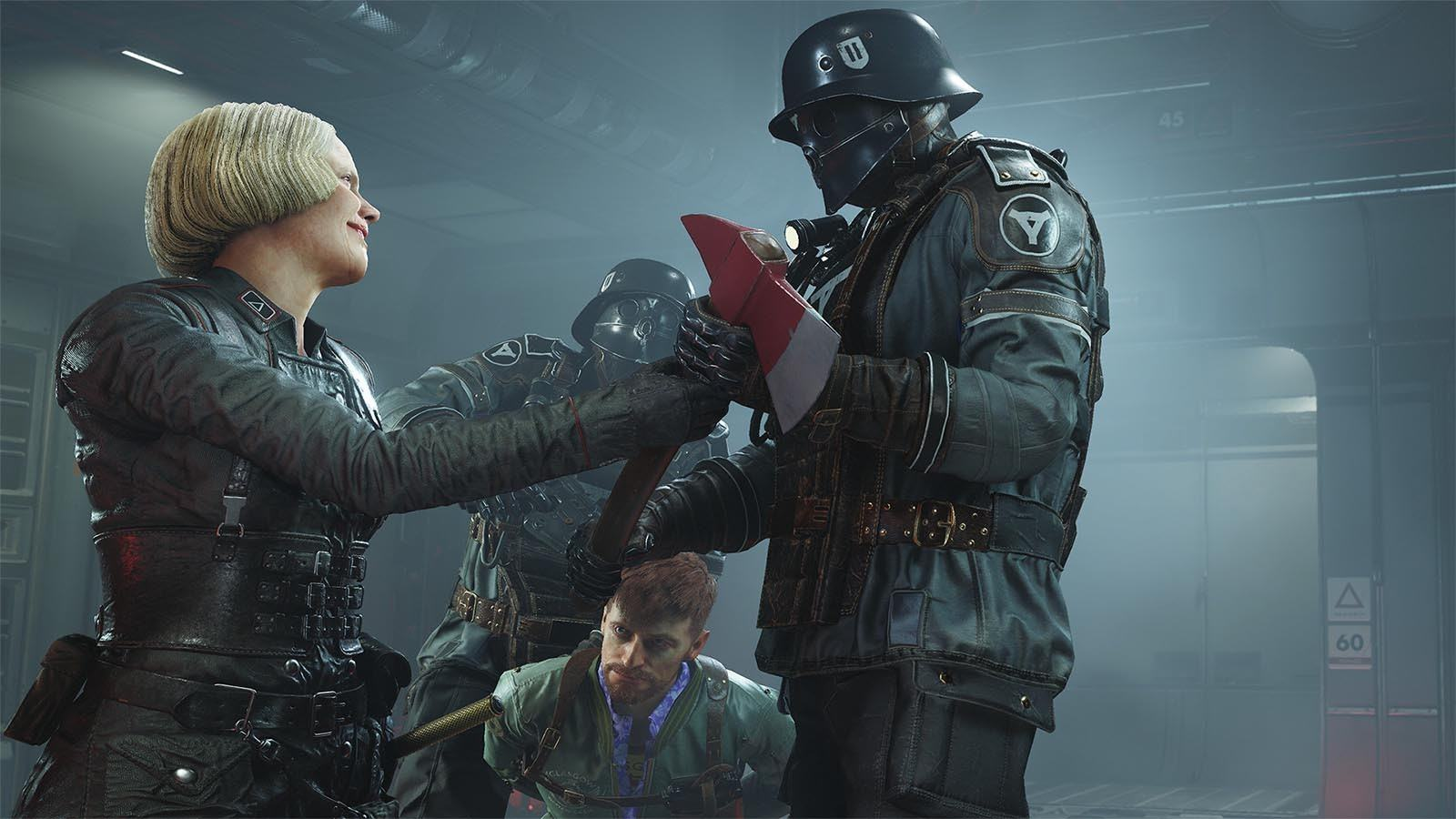 wolfenstein-ii-the-new-colossus-review-4