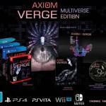 Axiom-Verge-Multiverse-Edition