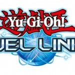 YGO_DLinks_logo_1920x1080_1475152962