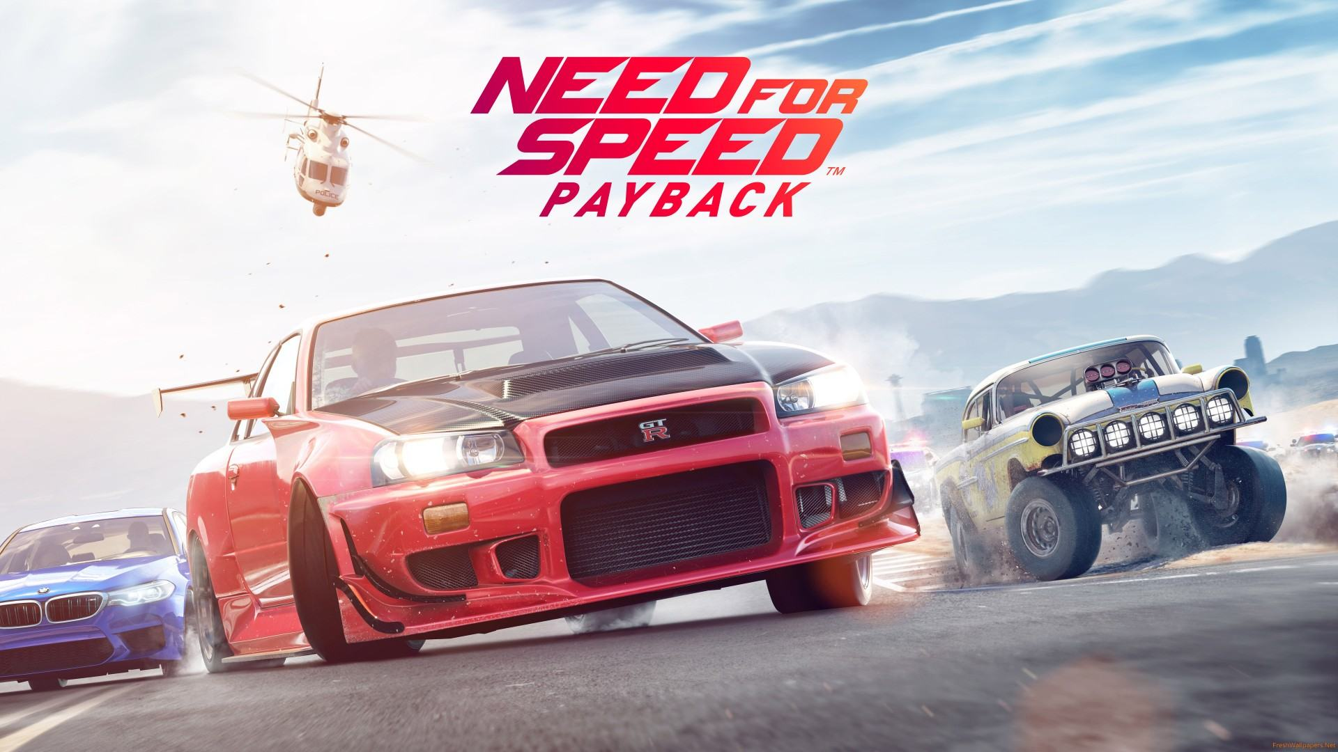 need-for-speed-payback