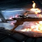 star_wars_battlefront_2_black_one_1-1152x648