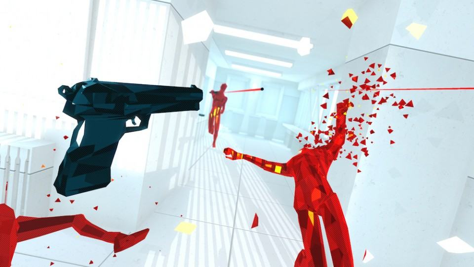 SUPERHOT-VR-Screen-4