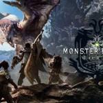 monster_hunter_world_wallpaper_by_hokage455-dbeuw71
