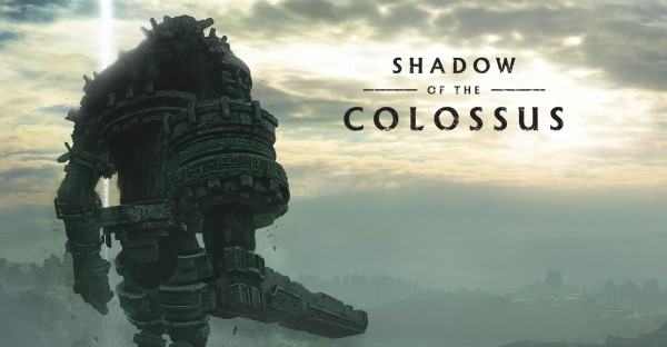 shadow-of-the-colossus-listing-thumb-01-ps4-us-17oct17 (600 x 312)