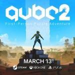 Qube-thumbnail