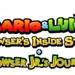 Bowser's Inside Story + Bowser Jr's Journey