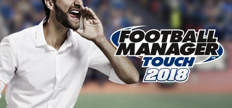 بصورة مُفاجِئَة Football Manager Touch 2018 تصدر على متجر