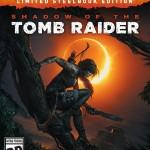 Shadow-of-the-Tomb-Raider-Xbox-Art