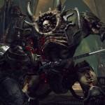 W40K_Inquisitor_GC2016-6