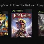 Xbox-One-BC-OG_04-10-18