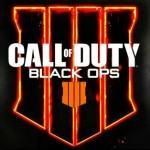 call-of-duty-black-ops-4-four-reveal-trailer-event-community-date-location-release-game-uk-tickets-626x314
