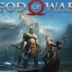 god-of-war-listing-thumb-01-ps4-us-12jun17-1024x463