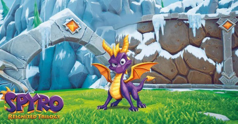 spyro-reignited-trilogy-expanded-art-902x473-790x414
