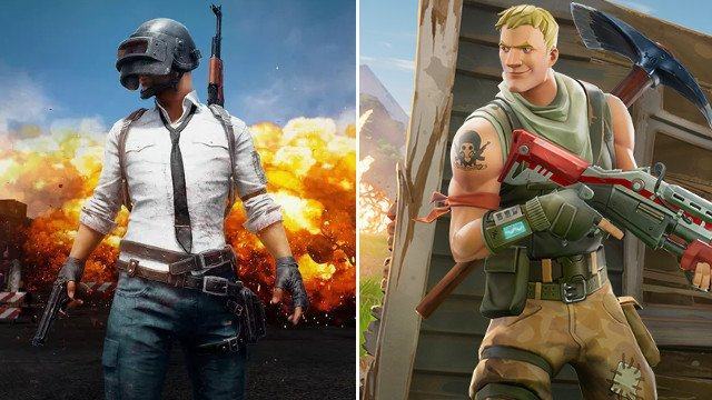 Fortnite-Battle-Royale-vs-PUBG-Which-is-Better