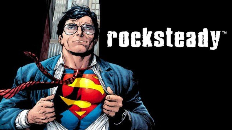 rocksteady-superman-game-info-leaked