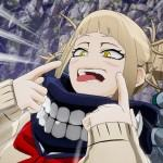 Toga_June_4th_Reveal_1527693362
