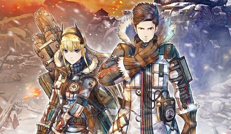 WCCFvalkyriachronicles4