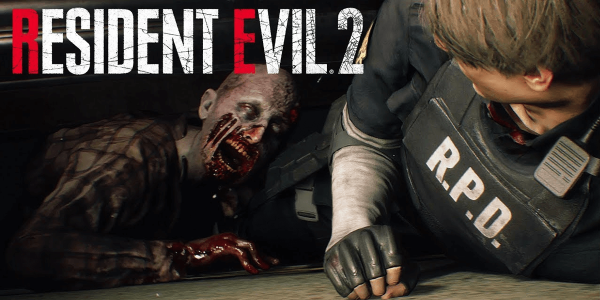 resident-evil-2-remake-official-gameplay-footage-02667g9009