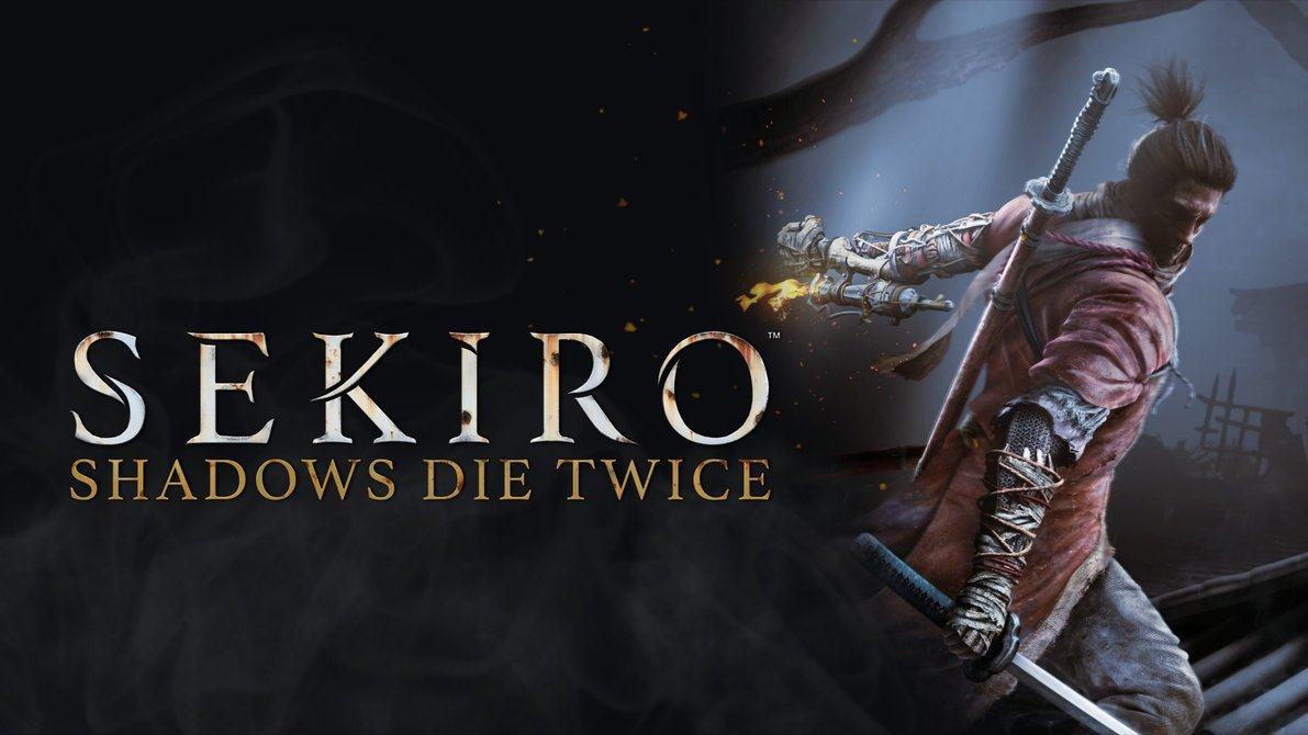 sekiro__shadows_die_twice_wallpaper_by_dralucard-dcef71y