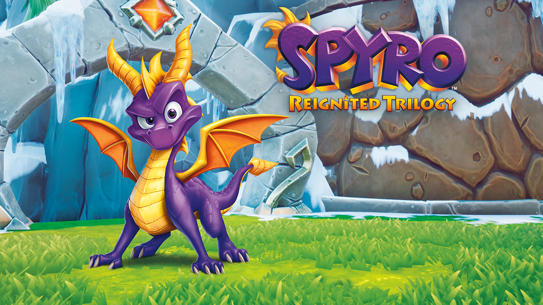 spyro-reignited-trilogy-listing-thumb-01-ps4-us-03apr18