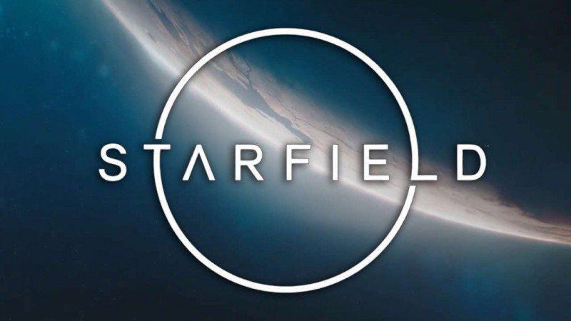 Bethesda-Confirms-Starfield-Will-be-a-Single-Player-RPG_0