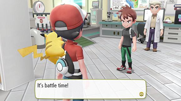 Pokemon-LG-8