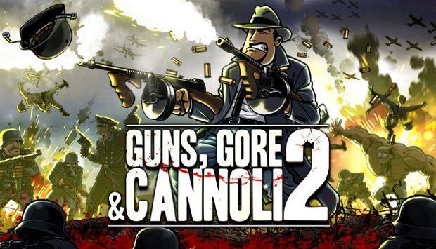 Guns-Gore-and-Cannoli-2