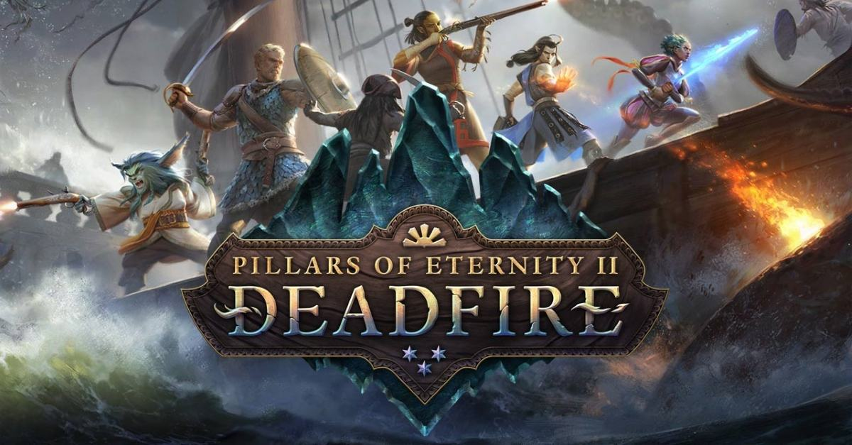 Pillars-of-Eternity-II-Deadfire-Logo